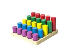 Palo Montessori