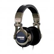 Audífonos para DJ SRH550