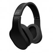 Audífonos P2, color negro