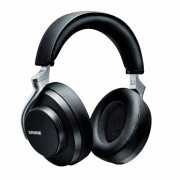 Audífonos AONIC50, inalámbricos, color negro