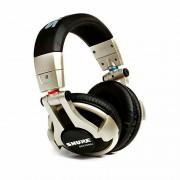 Audífonos para DJ SRH-750