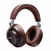 Audífonos AONIC50, inalámbricos, color café
