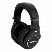 Audífonos de monitoreo SRH840, color negro