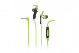 Audifonos in Ear CX686