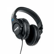 Audífonos SRH440, color negro