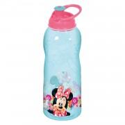 Minnie - Botella - 400Ml - Disney - Intek