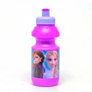 Frozen 2 - Botella Deportiva - 350 Ml - Disney - Intek