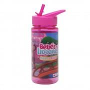 Cry Babies - Botella Con Bombilla- 500 Ml - Intek