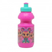 Cry Babies - Botella Deportiva - 350 Ml - Intek