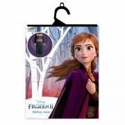 Frozen 2 - Disfraz Anna - 3 A 4 Años - Disney