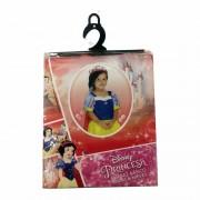 Blanca Nieves - Disfraz - 8 A 10 Años - Basico - Princesas - Disney