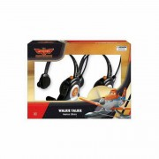 Aviones 2 - Walkie Talkie - Manos Libres - Disney - Pronobel