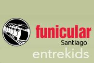 Funicular Santiago