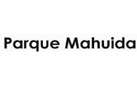 Parque Mahuida