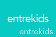 Entrekids Finde