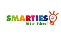 Smarties After School