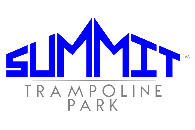 Summit Trampoline Park