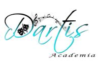 Dartis Academia