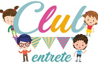 Club Entrete
