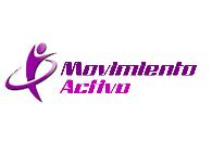 Movimiento Activo