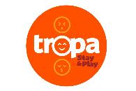 Café Tropa