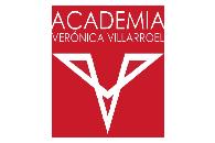 Academia Veronica Villarroel