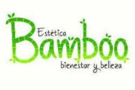 Estética Bamboo