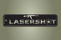 Lasershot