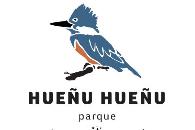 Parque Hueñu Hueñu