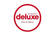 Deluxe Producciones