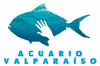 Acuario Valparaíso