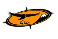 Geoaventura Ltda.