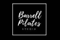 Barrell Pilates Studio