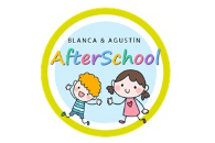 Blanca y Agustín After School