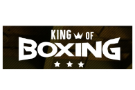 King Of Boxing