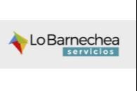 Lo Barnechea Servicios