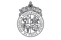 Centro de Extensión UC