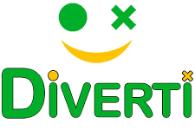DIVERTI